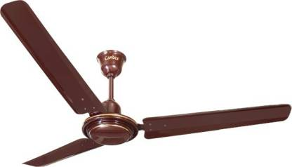 Candes Magic 1200 mm Energy Saving 3 Blade Ceiling Fan