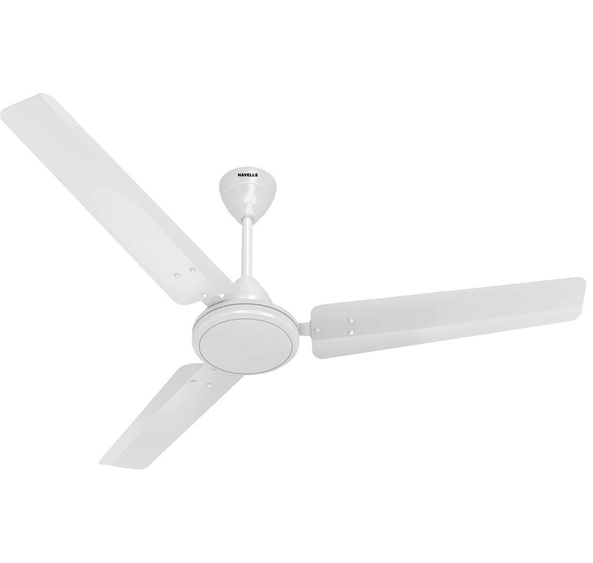 Havells Mozel 1200 mm 3 Blade Ceiling Fan
