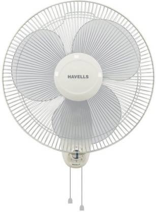 Havells Sameera 3 Blade Wall Fan