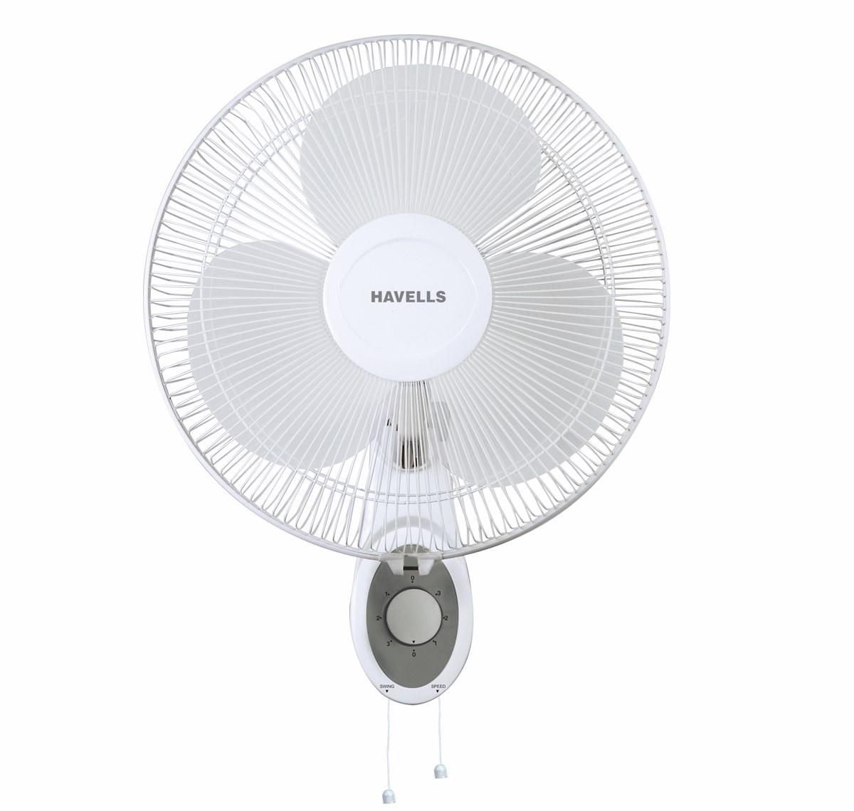 Havells Swing 400mm Wall Fan