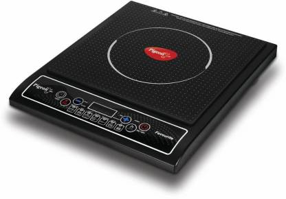 Pigeon Favourite IC 1800 W Induction Cooktop
