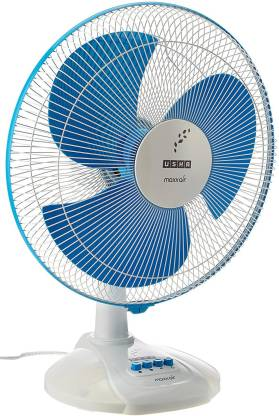 Usha Maxx Air 400mm - Wall Fan